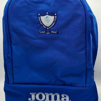 bags-wallets-kit-bag