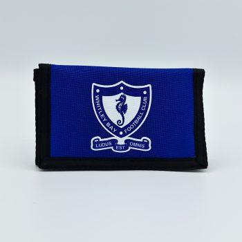 bags-wallets-velcro-wallet