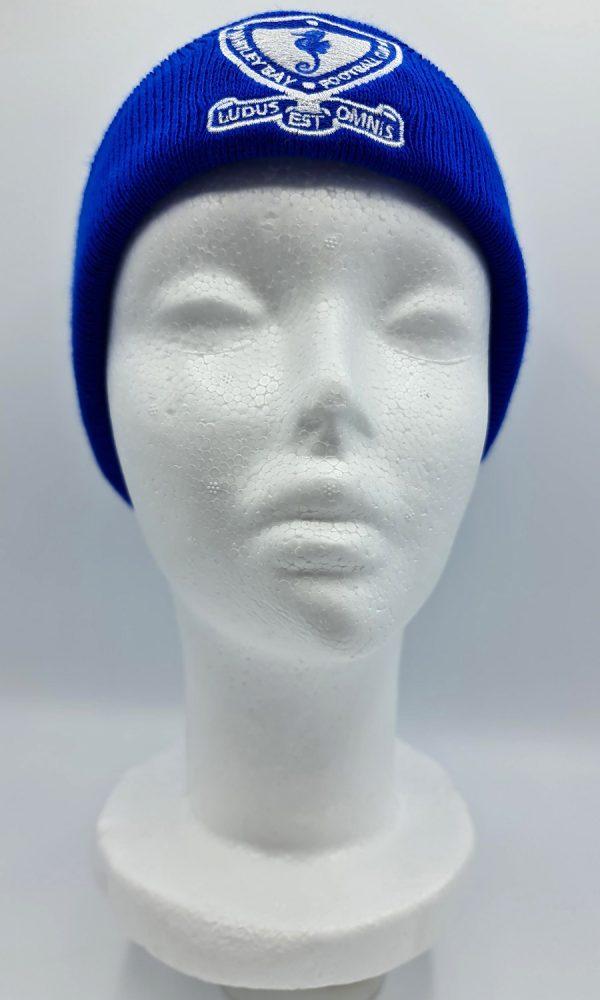 headwear-beanie-3