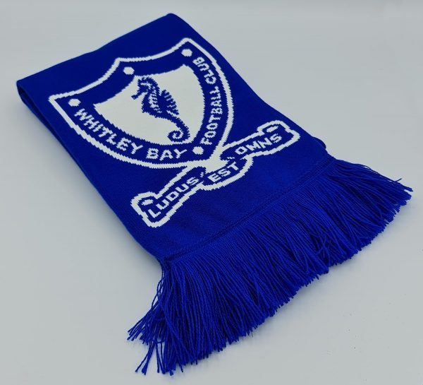 scarves-club-scarf-3