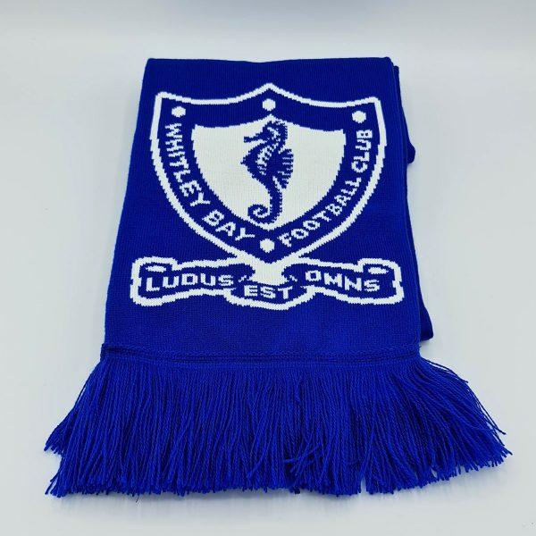 scarves-club-scarf