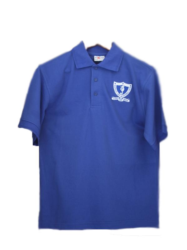 shirts-adult-polo-blue