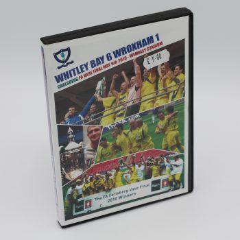 souvenirs-2010-fa-vase-dvd