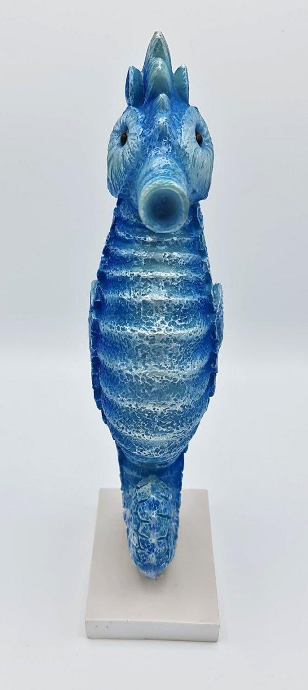 souvenirs-blue-seahorse-ornament-2