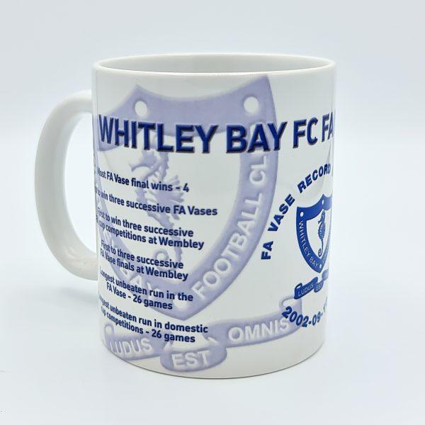 souvenirs-fa-vase-mug-2