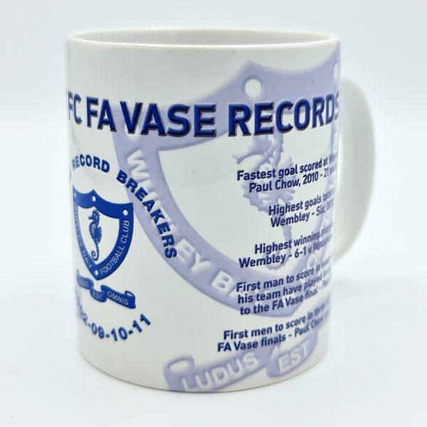 souvenirs-fa-vase-mug-3