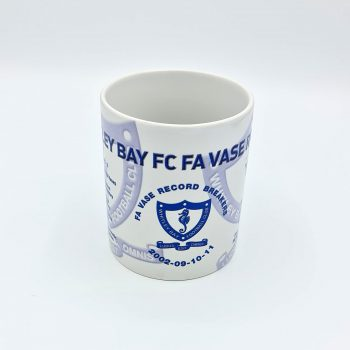 souvenirs-fa-vase-mug