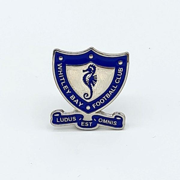 souvenirs-lapel-badge