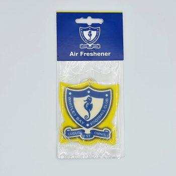 souvenirs-wbfc-air-freshener