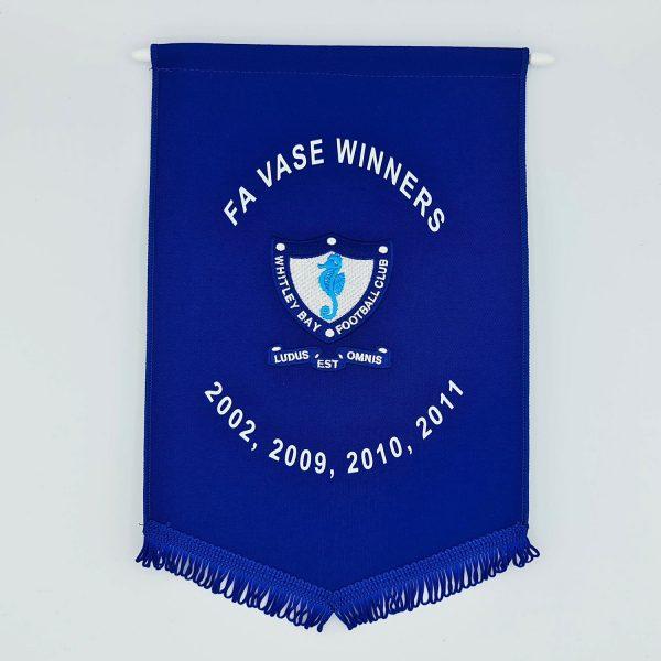 souvenirs-wbfc-club-pennant