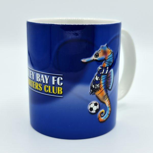 souvenirs-wbfc-supporters-mug-2