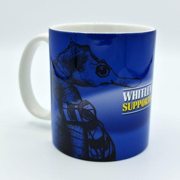 souvenirs-wbfc-supporters-mug-3