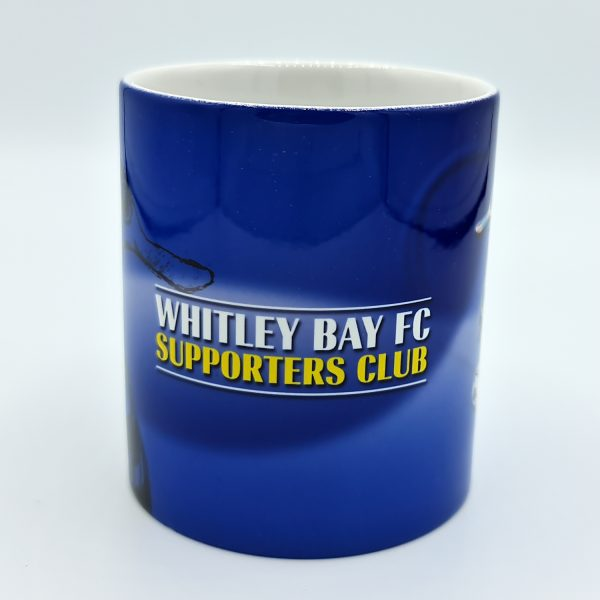 souvenirs-wbfc-supporters-mug